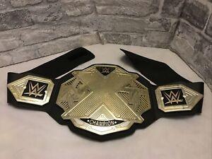 wwe uk championship belt, Women's NXT Championship Belt  2017