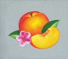 Bankrupt! [4/23] by Phoenix (CD, Apr-2013, Glass Note)