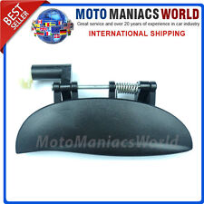 HYUNDAI ATOS 1997-2002 FRONT Door Handle RIGHT SIDE FR Brand New !!!