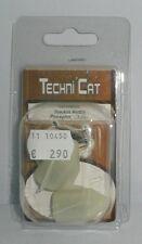 Rocket rattle phospho Techni Cat par 2