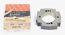 1956 Oldsmobile Power Steering Pump Ring ~ GM Part # 5683681