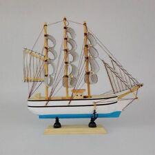Holzmodellbau-Schiffe