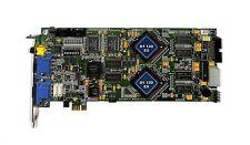 8CH/240FPS D1 MPEG (EX) V1.32 D1 120 EX P040203020000-1321