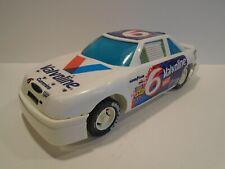 Mark Martin Valvoline 6 Ford NASCAR - American Plastic Toys Inc.