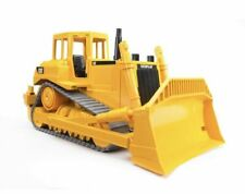 BRUDER CAT 1:16 Scale Bulldozer #02424 NEW