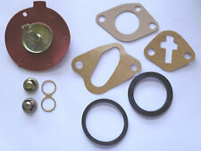 VAUXHALL VICTOR F AND FB AND FC  FUEL PUMP REPAIR KIT 1957  -  1966 (NJ808)
