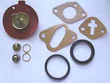 Hillman Hunter Pompa Combustibile Kit riparazione tutti i modelli 1966-1979 (nj796)