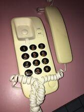 radio shack et-177 big button phone
