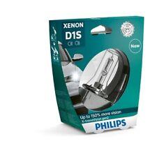 1 Glühlampe PHILIPS 85415XV2S1 Xenon X-tremeVision gen2 MERCEDES-BENZ TOYOTA