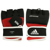 adidas Weight Shadow Boxing Gloves Mexican Quick Wrap Weight Training Gloves