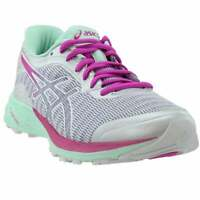 ASICS Dynaflyte  Casual Running  Shoes White Womens - Size 6 B