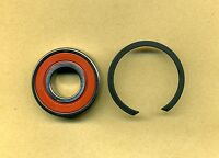 Land Rover Defender TDI fan belt tensioner repair kit