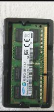 SAMSUNG 8GB 16GB Laptop Memory Ram DDR3L 1600mhz PC3-12800S 204PIN soDIMM