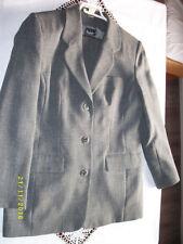 Markenlose Normalgröße Damen-Anzüge & -Kombinationen