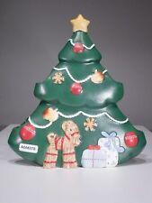 +# A006378 Goebel Archiv Muster Nordic Weihnacht Weihnachtsbaum Kerzenhalter