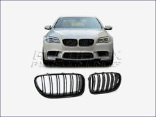 Rejillas Delante BMW F10 + F11