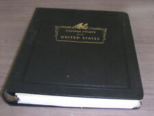 CAMBODIA, Assortment of Stamps hinged on remainder pages(White Ace US binder)