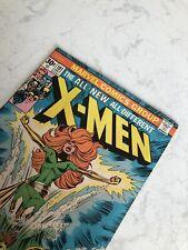 HIGH GRADE Xmen 101 Uncanny X-men 101 X-Men 101 UNRESTORED VOL.1 1963