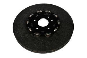 Disc Brake Rotor Front 177-1175 fits 15-19 Chevrolet Corvette