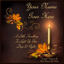 NEW TEMPLATE DESIGN~~LIGHT UP YOUR LIFE AUCTION TEMPLATE AND FREE LOGO~~ DOUA