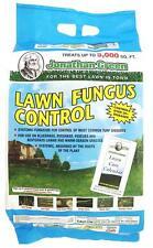 Jonathan Green-Lawn Fungus Control 7.5 lb Bag