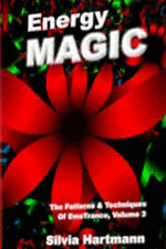 Energy Magic:: The Patterns and Techniques of EmoTrance: v. 3 by Dr. Silvia Har…