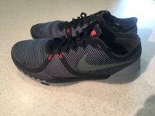 816912eda90d0 Nike Nike Free 3.0 Nike Free Athletic Shoes for Men