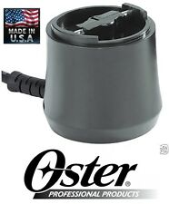 AC Electric Adapter Cord Pack - Oster PowerPro Power Pro Ultra Cordless CLIPPER