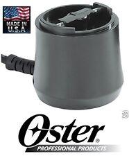 Ac Elettrico Adattatore Corda Pacco - Oster Powerpro Power pro Ultra Cordless