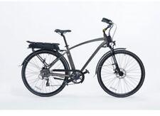 Ebike Bici Elettrica Nexum Alidea+ colore Nero Ottime condizioni, Batteria Nuova