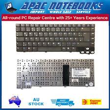 New Keyboard for HP DV1000 UK Keyboard