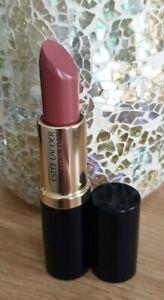 Estee Lauder Pure Colour Envy Sculpting Lipstick - 130 Intense Nude - Brand NEW
