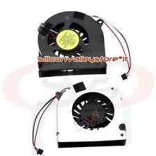 Ventola CPU Fan 6033B0014601 HP Compaq 6730B, 6730S, 6735S, 6735B
