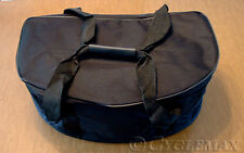 GOLDWING Trunk Luggage Liner (HTL) MADE BY HOPNEL