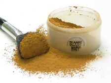 Bloody Mary Dirty Brown Loose Powder by Bobbie Weiner