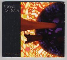 ANIMAL COLLECTIVE - Hollinndagain CD (2007) buone condizioni - good  condition