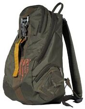 MFH Zaino Borsa militare uomo donna Backpack 30034