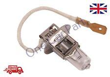 48v 60w pk22s h3 Forklift Bulb Lamp 48 Volt 60 Watt NEW