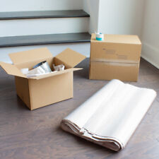 Recycled Packing Paper, 24 in. x 36 in. 240 Sheets