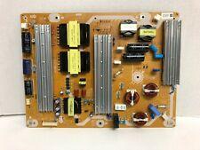 PANASONIC POWER BOARD TNP5856 or TXN/P1UGUU for TC-P65ST60