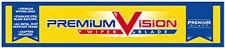 Premium Vision HY21 Wiper Blade