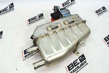VW Passat 3G B8 Variant GTE Hochvoltheizung Heizung Elektroheizung 3Q0963231E