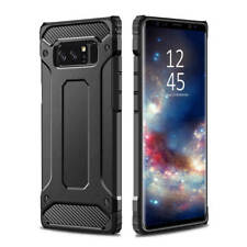 Shockproof Armor Case For Samsung Galaxy Note 8 Hybrid Back Cover