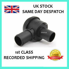 NEW FOR AUDI A3 A4 A6 TT 1.8T 1995-2009 DIVERTER AIR PIPE SUPPLY DUMP VALVE