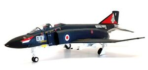Armour 1/48 Scale Aircraft 98046 - F4 Phantom - UK Royal Air Force
