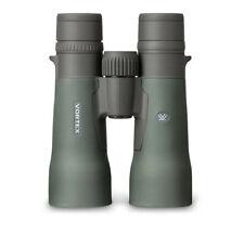 Vortex Razor HD 12x50 Roof Prism Binocular, Green RZB-2104- Fantastic Optics