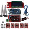 RAMPS 1.4 + Mega2560 + 5x A4988 Regler Modell 3D Printer Kit für Arduino Reprap.