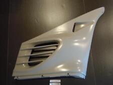 BMW 46632307642 NEW NLA  FAIRING PANEL RIGHT PRIMER K1100RS 46632307524