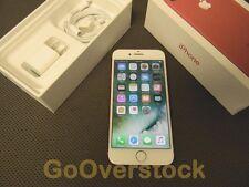 MINT - Verizon Apple iPhone 7 Plus 128GB Smartphone (Product)RED Apple Warranty