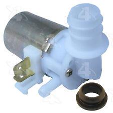 Windshield Washer Pump ACI/Maxair 177142
